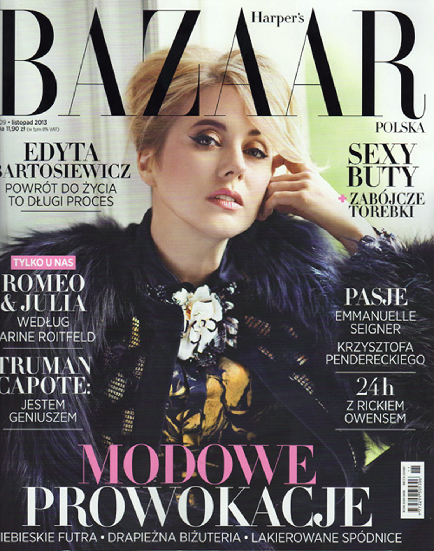 2013.11-Harpers-Bazaar-cover-[www.missala.pl]
